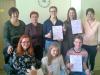 25. srečanje mladih raziskovalcev Pomurja