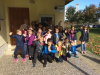 Obiskali smo Krizni center za mlade Murska Sobota