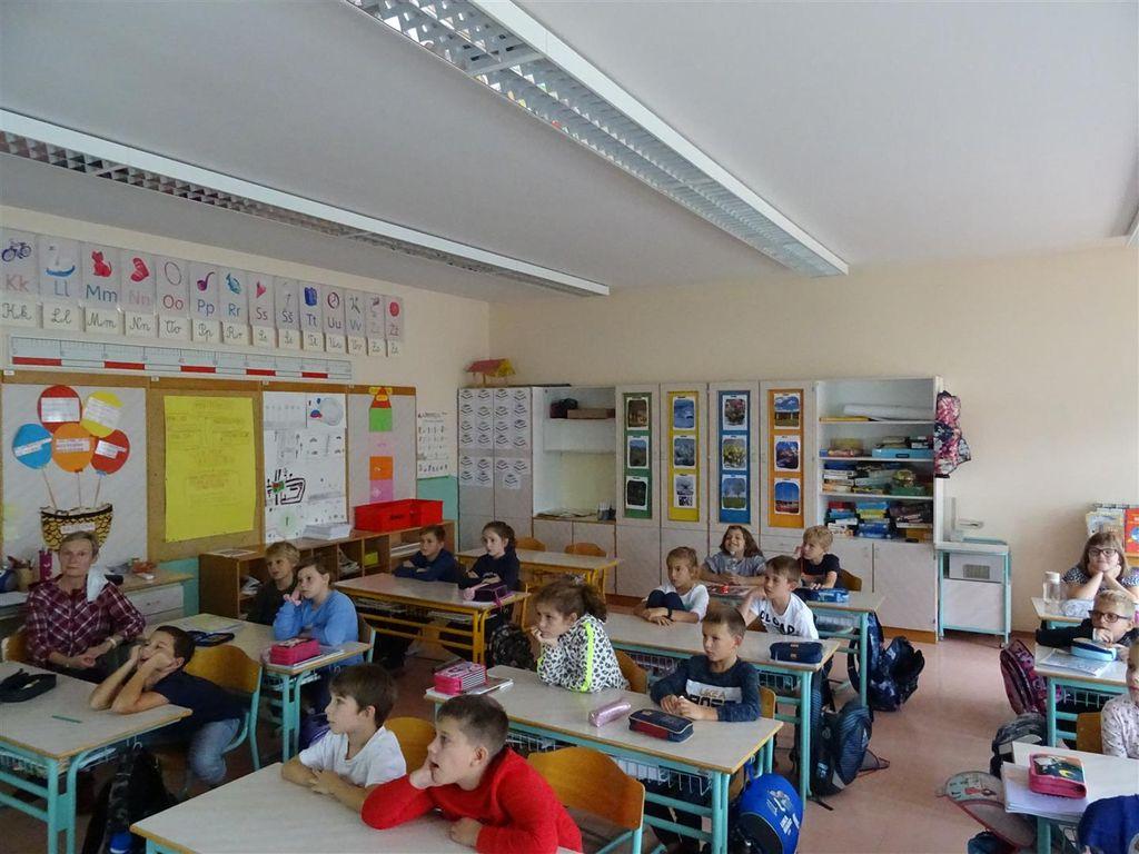 predavanje-6-in-7-2020-oc5a1-iii-murska-sobota-39_1